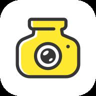 调味相机 V1.0.0 安卓版
