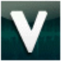 Voxal(电脑变声器) V3.02 官方版