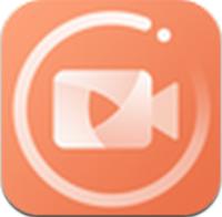 易录屏手机版下载|易录屏安卓版下载V1.2.3