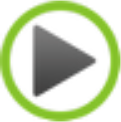 Radial Menu(圆环菜单) V1.8 免费版
