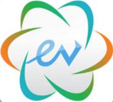 EV录屏 V1.1.3 安卓版