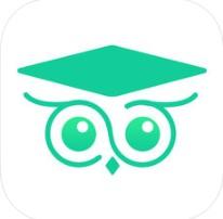 学鹰 V1.1.0 安卓版
