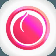 蜜桃box直播 V1.0 苹果版