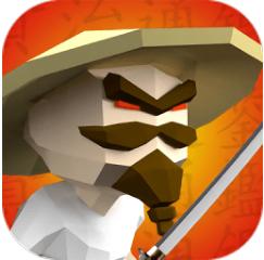 剑师大作战 V1.0.3 破解版
