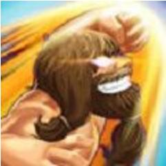 愤怒的野蛮人巴巴 V1.0 破解版
