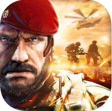 ս��ʱ�� V100.2.4 iOS��