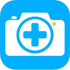 医拍即合 V1.7 苹果版