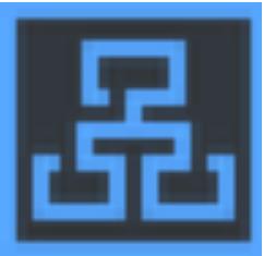 OrgCharting(组织架构管理软件) V1.3 官方版