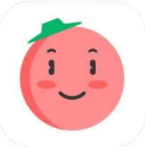 番茄英语苹果版