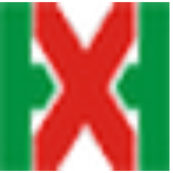 HXpcb抄板软件 V1.0.0.492 免费版