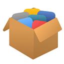Casilla V1.2.4 Mac版