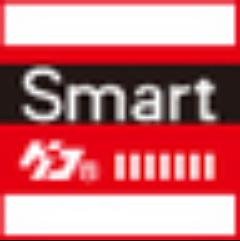 HDSmart(led胸牌编辑软件) V3.7.1 官方版