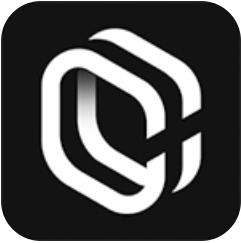 出彩短视频 V1.0 安卓版