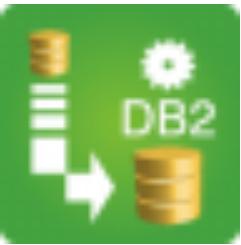 DB2Copier(db2Êý¾Ý¿â¸´Öƹ¤¾ß) V1.7 ¹Ù·½°æ