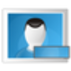 Easy Video Logo Remover(视频去水印软件) V1.4.1 绿色中文版
