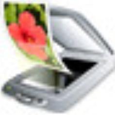专业扫描软件(ORPALIS PaperScan) V3.0.70 官方免费版