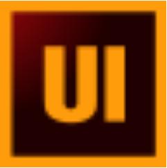 FairyGUI Editor(UI编辑器) V3.9.5 官方版