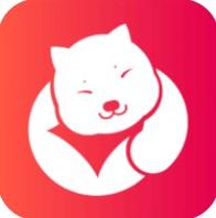 小胖理财app下载|小胖理财安卓版下载V1.3.4