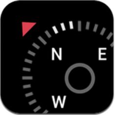 果壳指南针 V1.0.15105 安卓版