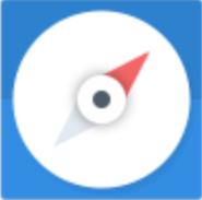 ctzone指南针 V1.11 安卓版