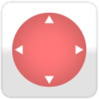 ASmart Remote IR万能红外遥控 V1.3.9 安卓版
