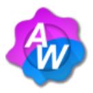 Add Watermark V2.9.4 °²×¿°æ