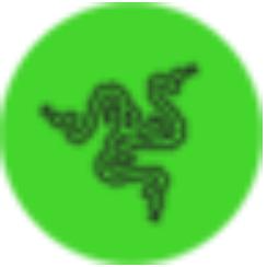 Razer Synapse 3(雷云3) V1.0.83.111 官方最新版