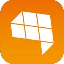 爱聊儿 V1.7.0 苹果版
