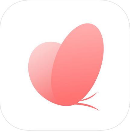 美书签 V1.0 苹果版