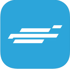 欧尚style V1.5.0 安卓版