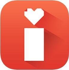 爱水印 V1.0.2 官方版