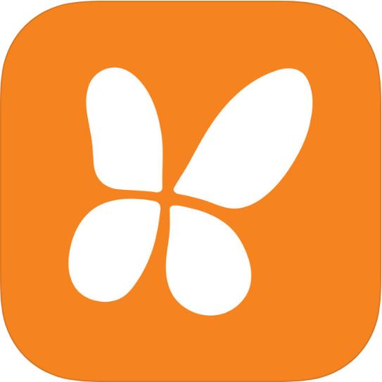 乐问旅行 V1.0 苹果版