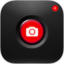 超级间谍相机 V1.1 苹果版