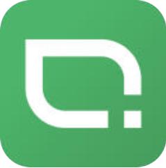 小草人人通 V2.2.4 安卓版