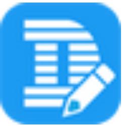 DLabel(标签编辑软件) V2.0.3 官方版