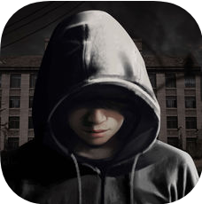 安之若命 V1.0 苹果版