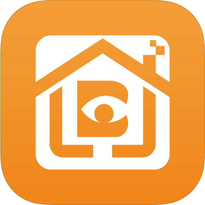 家联宝 V3.2.3 安卓版
