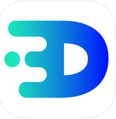 电白人论坛 V5.1.2 苹果版