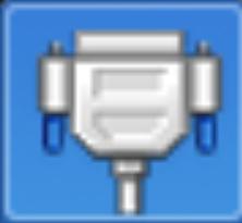 常兴串口调试工具 V2.35 电脑版