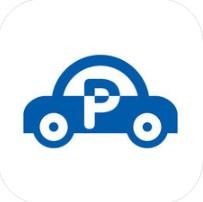 绵阳停车 V1.0.5 安卓版