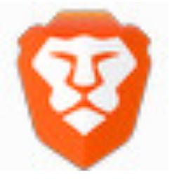 Brave浏览器 V0.23.107 官方版