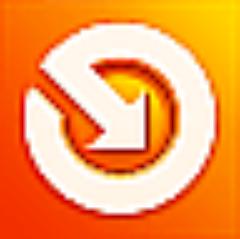 TweakBit Driver Updater(驱动程序更新程序) V2.0.0.33 免费版