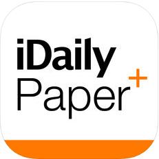 每日全球壁纸 V0.1 苹果版