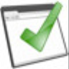 SiteMetrics(谷歌SEO插件) V0.2.1 官方版