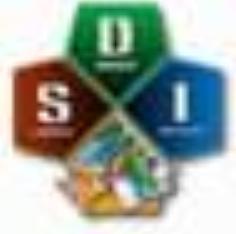 Snappy Driver Installer V1.18.6 免费版