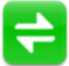 DICOM Converter(DICOM格式转换软件) V1.10.2 官方版
