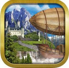 营救魔法师 V1.6 iOS版