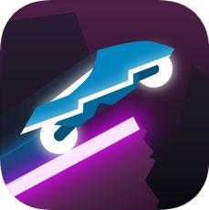 Rider V1.2.1 iOS版