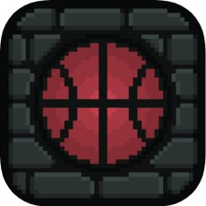 爆射篮球 V2.1 iOS版