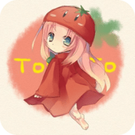 西红柿直播二维码 V2.5.2 安卓版